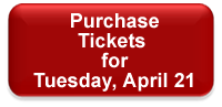 Tickets for April 19
