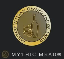 Mythic Mead