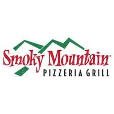 Smoky Mountain Pizzeria