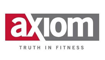 axiom gym