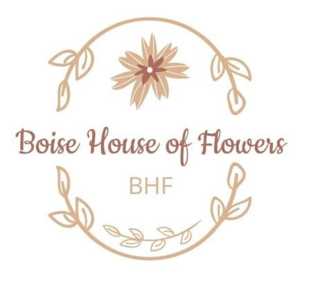 boise house of flowers